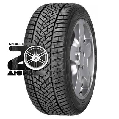 Goodyear, UltraGrip Performance + (103V), Зимняя, R19, 235x50